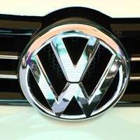White Rock VW