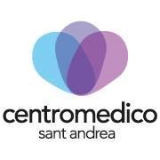 Centro Medico Sant'Andrea