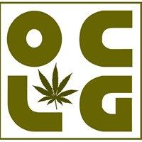 Oregon Cannabis Law