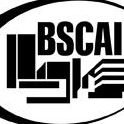 Building Service Contractors Association International (BSCAI)