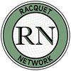 Racquet Network