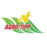 Agro-Tipp Kft.
