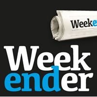 Weekender