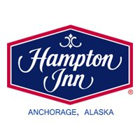 Hampton Inn by Hilton Anchorage