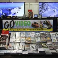 GO Video Motorsports.Com