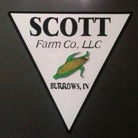 Scott Farm Company