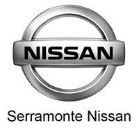 Serramonte Nissan