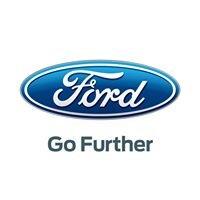 Ford Bahrain - فورد البحرين