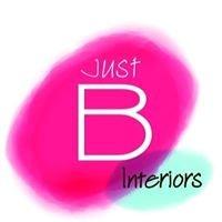 Just B Interiors