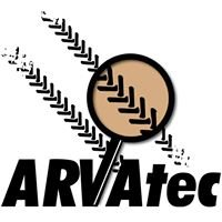 ARVAtec Srl - Agricoltura di Precisione