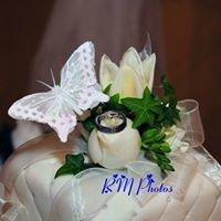 RM Photos Wedding Photography