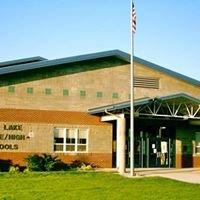 Soap Lake Junior-Senior High School