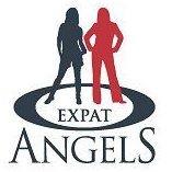 Expat Angels Bahrain