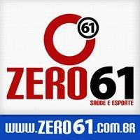 ZERO61