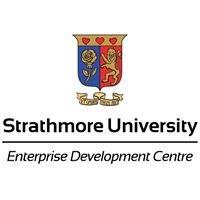 Strathmore Enterprise Development Centre - SEDC