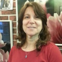 Bellmore Avenue Chiropractic- Dr. Susan Schulman