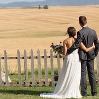 A Touch of Country Wedding Venue