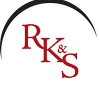 Roger Keith & Sons Insurance Agency