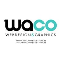 WACO webdesign & graphics