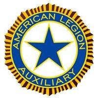 American Legion Auxiliary Unit 32
