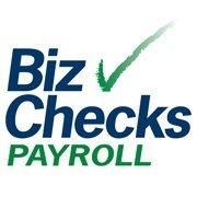 BizChecks Payroll