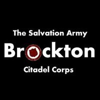 The Salvation Army of Brockton