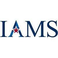 Insurance Agency Marketing Services, Inc (IAMS)