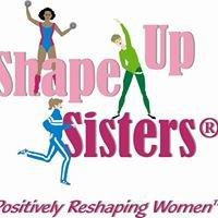 Shape Up Sisters