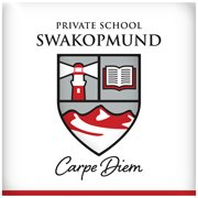 Private School Swakopmund