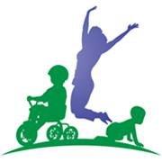 Pediatric Associates - Greater Salem & Beverly