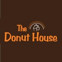 The Donut House