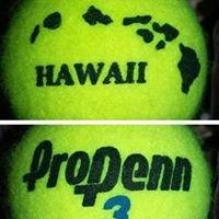 Waipahu Racquet and Dart Shop - Honolulu