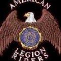 American Legion Riders Post 360 - New Paris, Ohio