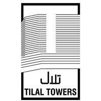Tilal Towers