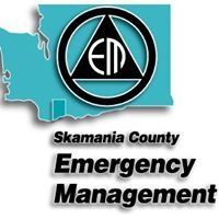 Skamania County Emergency Management