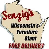 Senzig's Fine Home Furnishings