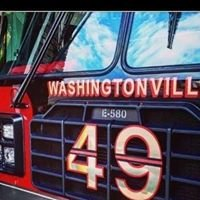 Washingtonville Fire Department