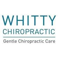 Whitty Chiropractic
