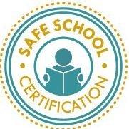 Safe School Certification