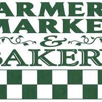 Deer Park Farmers Market