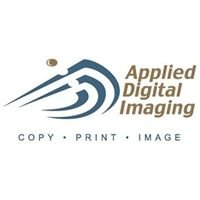 Applied Digital Imaging, Inc.