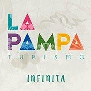 Turismo La Pampa