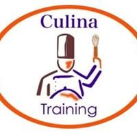 Culina Training