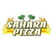 Sahara Pizza - Post Falls