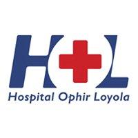 Hospital Ophir Loyola