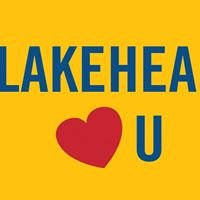 Lakehead University Bookstore