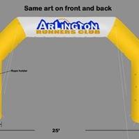 Arlington Runners Club
