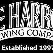 Ice Harbor Home Brew Shop