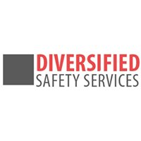 Diversified Safety