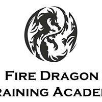 Fire Dragon Coaching Limited